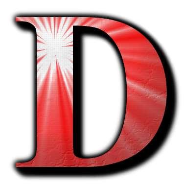 http://www.digitalmars.com/d/d002.jpg